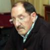 Antonio Belda Mas
