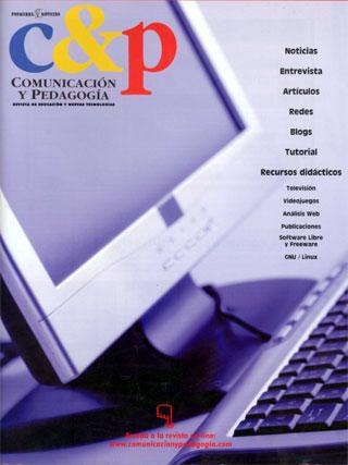 Comunicación y Pedagogía 241
