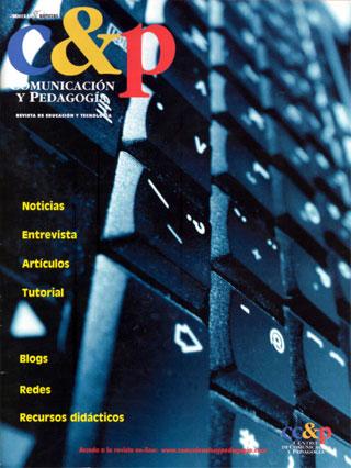 Comunicación y Pedagogía 248