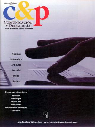 Comunicación y Pedagogía 249