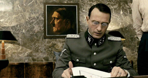 eichmann2