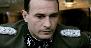 Eichmann (2007) de Robert Young