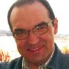 Enrique López López