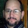 Juan Lucas Onieva López