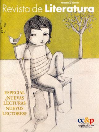 Revista de Literatura Especial ¿Nuevas lecturas, nuevos lectores? (I)