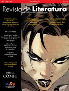 Revista de Literatura-274-275