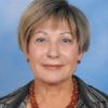 Mª del Carmen Fernández Almoguera