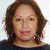 Paloma Valdivia Vizarreta